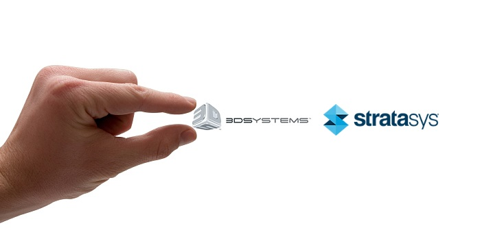3D-Systems-Stratasys