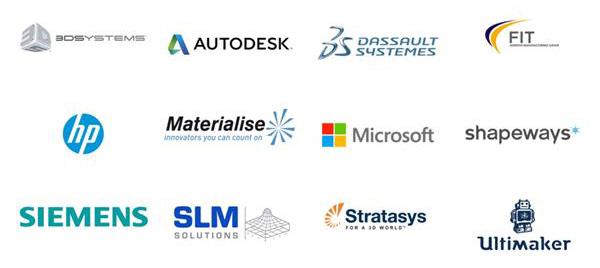 3MF Consortium