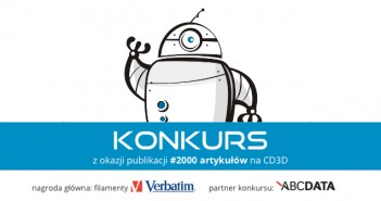 CD3D-konkurs