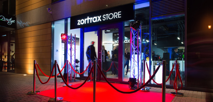 Zortrax Store 122_1