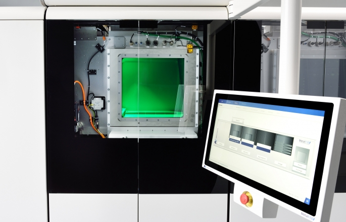 inside-metalfab1-metal-3D-printer-from-additive-industries