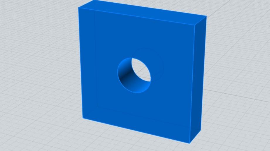 Model CAD