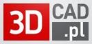 3D-CAD-pl