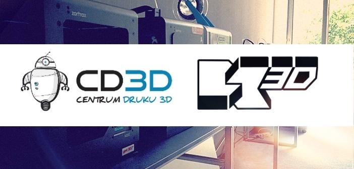 CD3D KOMBI3D