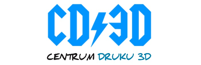 CDpiorun3D
