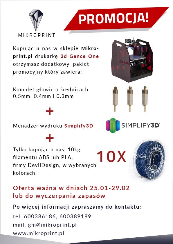 Mikroprint oferta