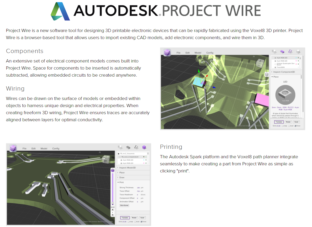 autodesk_project_wire