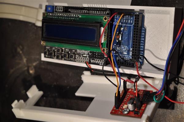 build-own-arduino-powered-desktop-3d-scanner-just-50-4