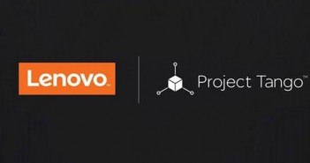 lenovo-making-google-3d-scanning-smartphone-project-tango4