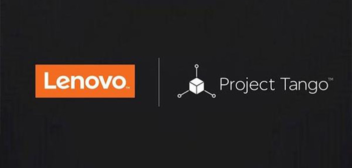 lenovo-making-google-3d-scanning-smartphone-project-tango4