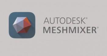 meshmixer-logo