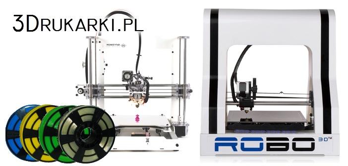 3Drukarki-promocja