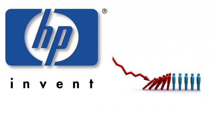 HP-zwolni-3000-pracownikow-2016-Chce-skupic-sie-na-druku-3D