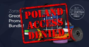 Zortrax-Poland