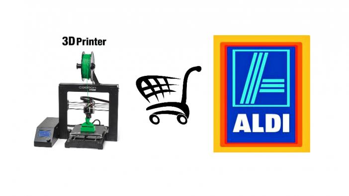 aldi_sprzedaje_druarki_3D