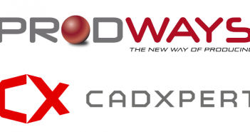 cadxpert_dystrybutor_prodways