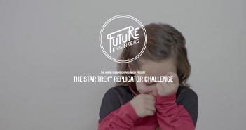 nasa_star_trek_future_enineering2