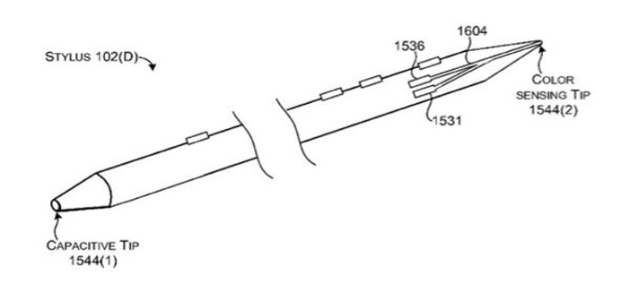 newly-patented-microsoft-stylus-could-improve-3d-printing-surface-textures-1