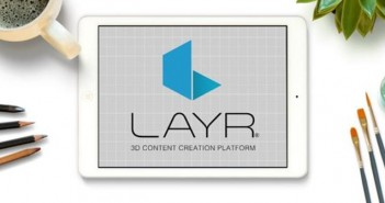 zverse-konica-minolta-partner-make-2d-content-3d-printable-layr5