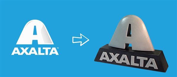 zverse-konica-minolta-partner-make-2d-content-3d-printable-layr6