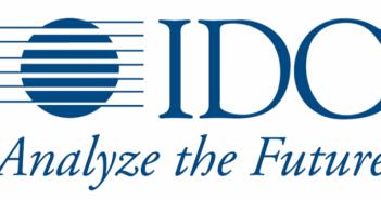 3dp_idc_logo