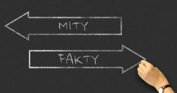 Fakty i mity