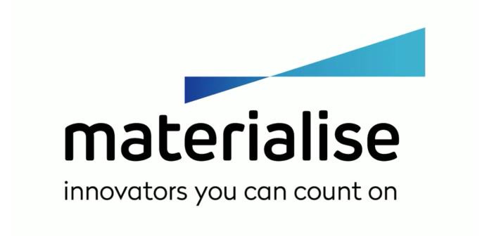Materialise-logo