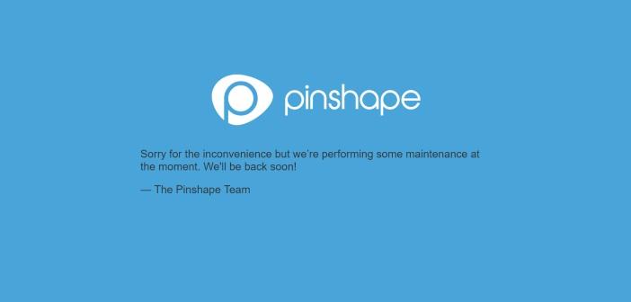 Pinshape 01