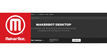 makerbot_desktop_firmware_update