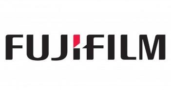 fujifilmlogojan18-1024x578