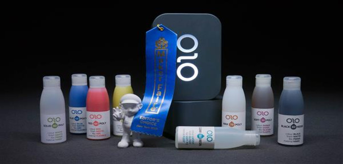 kickstarter-campaign-for-99-olo-smartphone-dlp-3d-printer-to-start-on-21-march-1