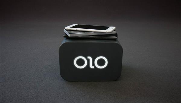 kickstarter-campaign-for-99-olo-smartphone-dlp-3d-printer-to-start-on-21-march-6