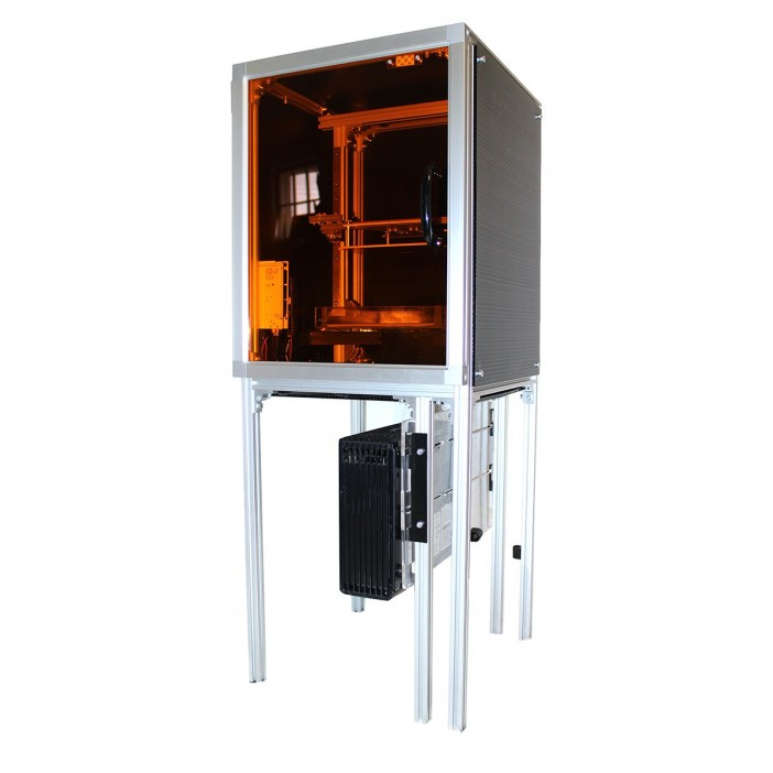 mUVe3D-open-source-swiecie-technologii-DLP-SLA
