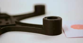 type-a-machines-launches-promatte-lightweight-3dprinter-filament-3