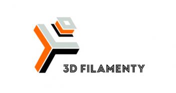 3DFilamenty