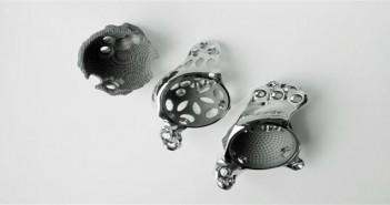 3d-printed-bioceramic-implants-for-bone-repair-enter-market-soon2