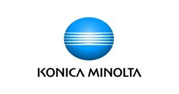 Logo_KM_3D