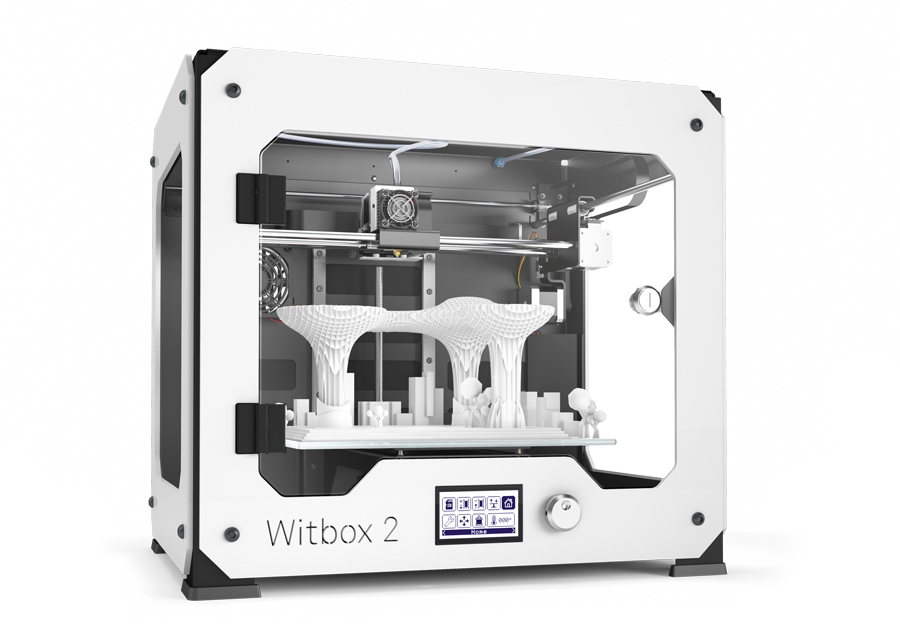 Witbox2_front (2)