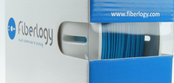 fiberlogy 1