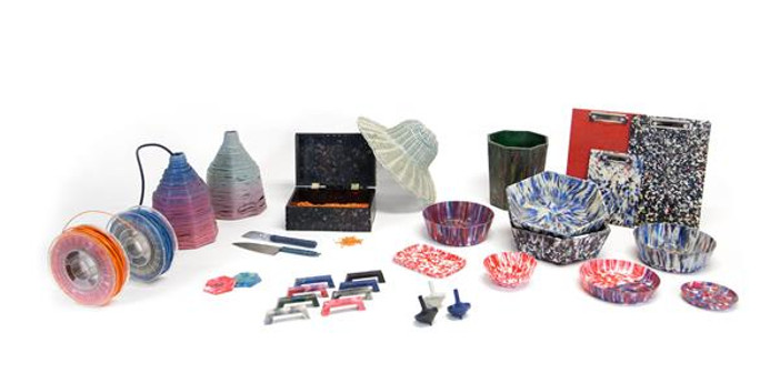 recycling-initiative-precious-plastic-launched-to-help-users-3d-print-or-mold-every-type-of-plastic-8