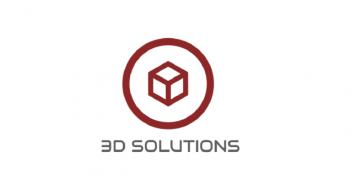 3D Solutions
