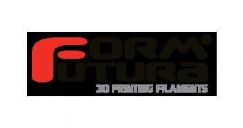 3dp_formfutura_logo-e1428595042272