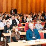 ABC Data RoadShow Czechy 06
