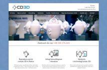 CD3D_eu