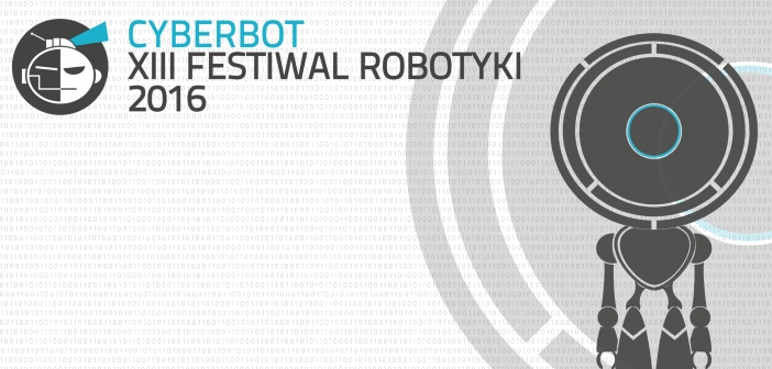 Festiwal Robotyki
