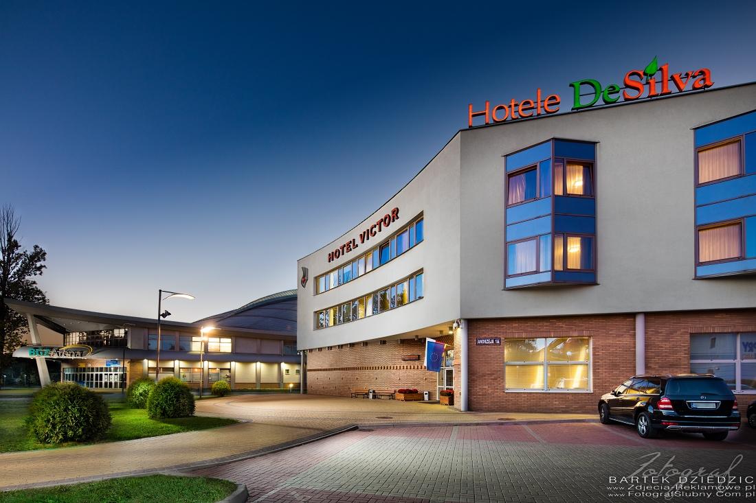Fotografia-reklamowa-bartek-dziedzic-093