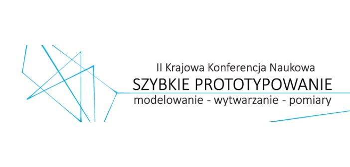 Szybkie-Prototypowanie