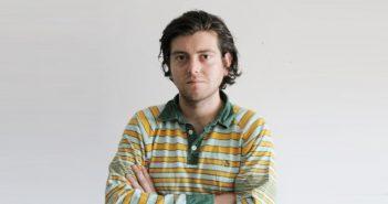 Tyler Koslow