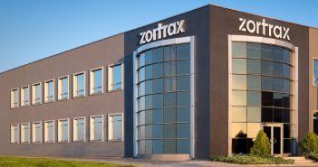 Zortrax siedziba