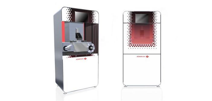 admatec-unveils-admaflex-130-high-performance-ceramic-3d-printer-3